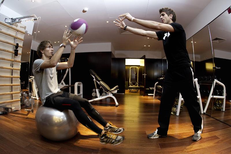 vac salle de sport musculation halt rophilie fitness vannes. Black Bedroom Furniture Sets. Home Design Ideas